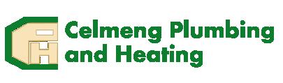 Boiler Service and Repair